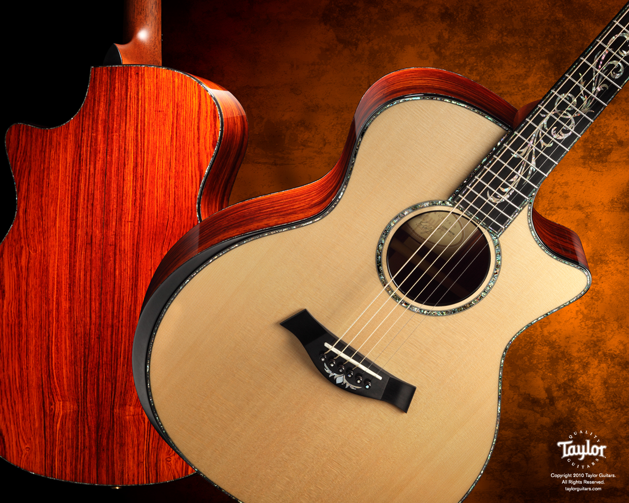 Martin Guitar Desktop Wallpaper - WallpaperSafari