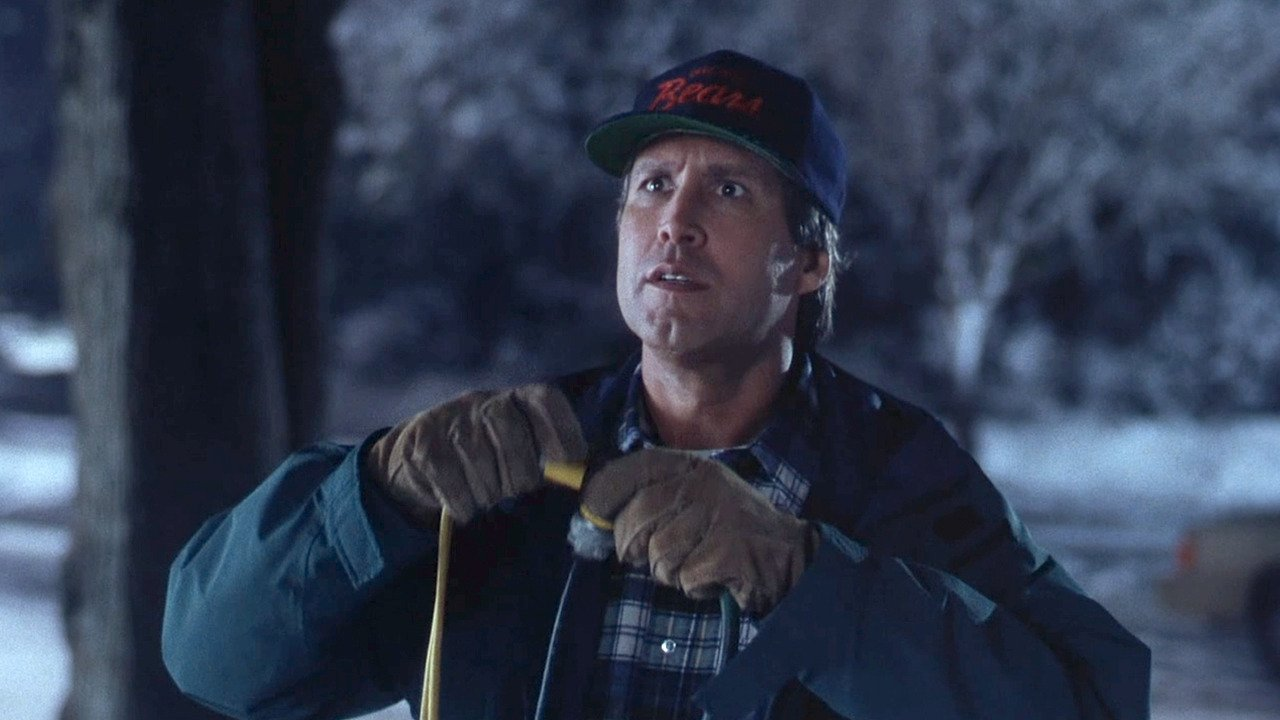 Clark Griswold and the quest for a perfect Christmas cultrbox 1280x720
