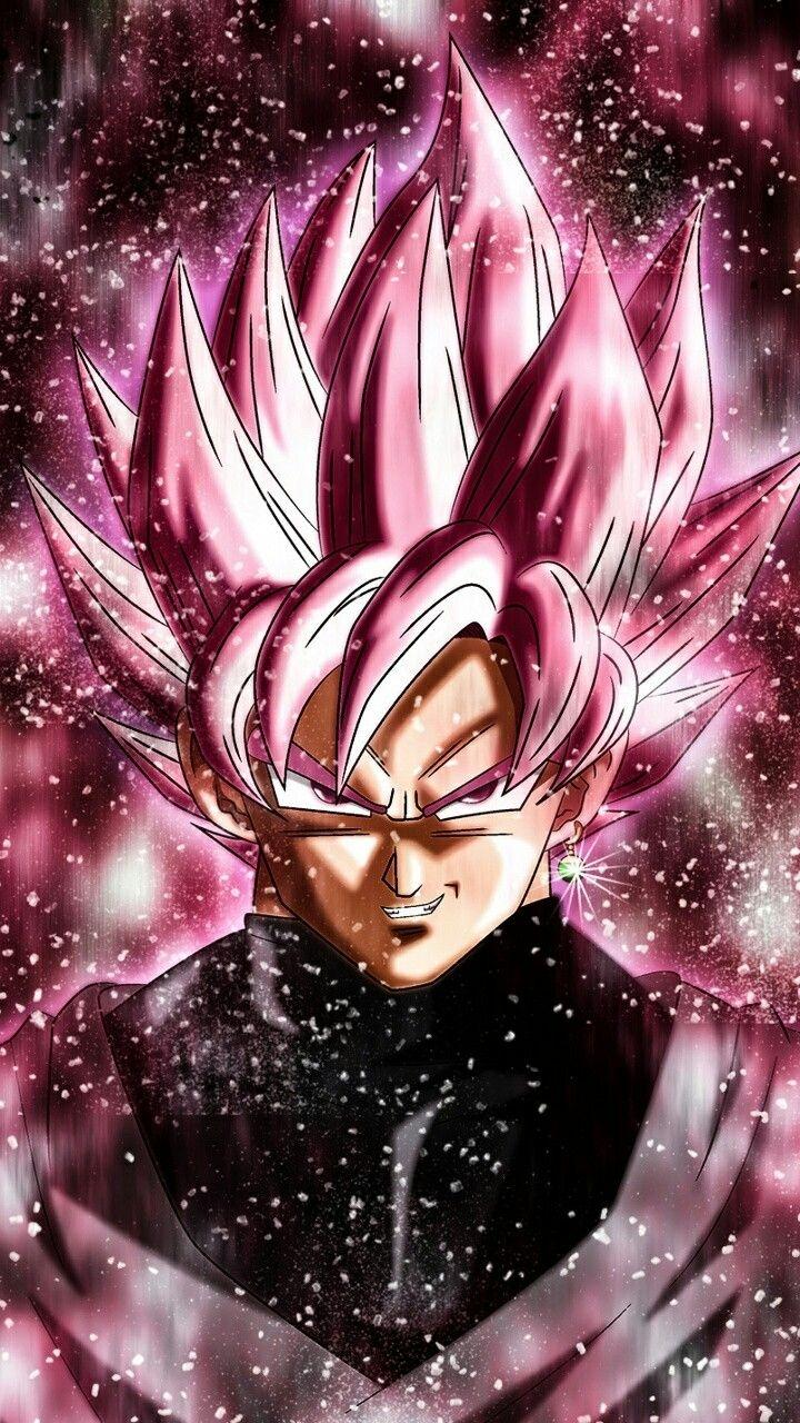 Dragon Ball Z Wallpaper Hd   Iphone 7 Dragon Ball 50596   HD 720x1280