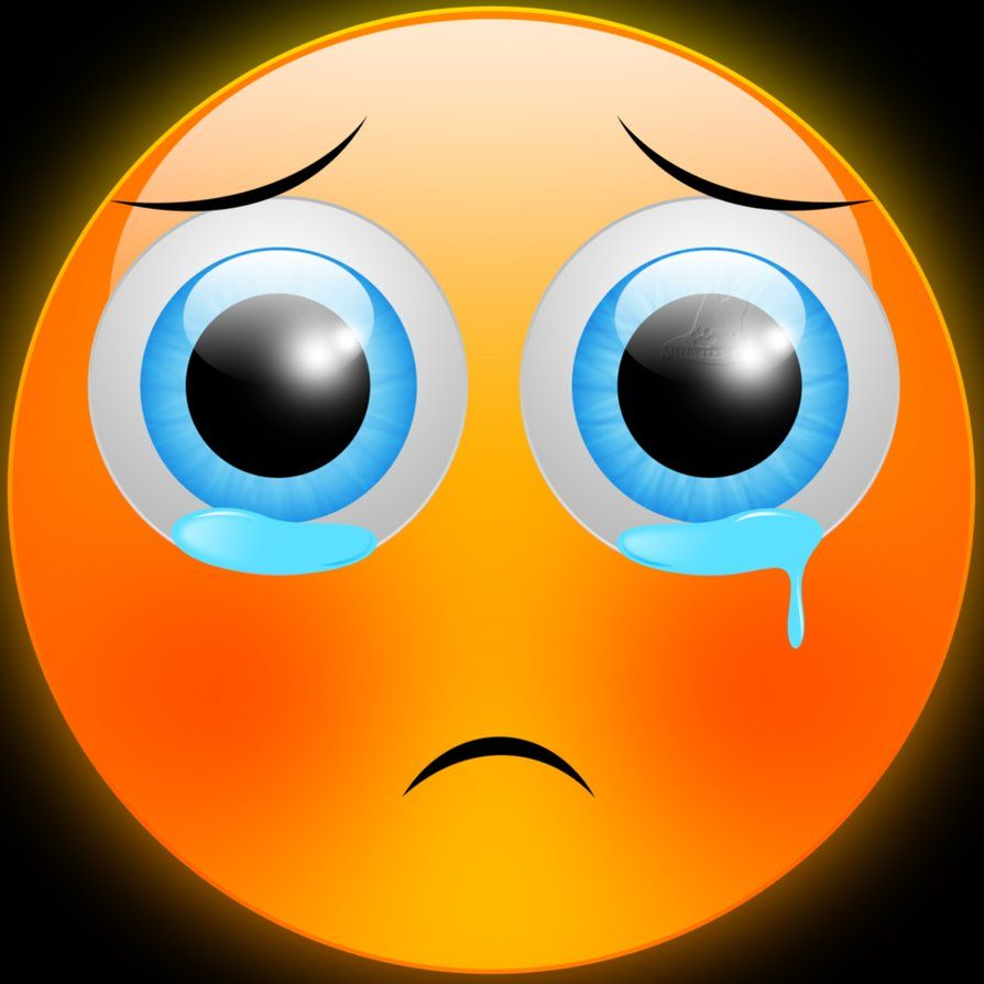 Sad Emoticon Images   ClipArt Best cute Smiley Emoji faces 894x894