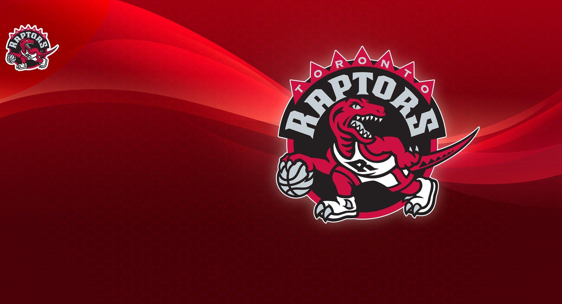 Toronto raptors iphone wallpaper wallpapersafari - Toronto raptors logo wallpaper ...