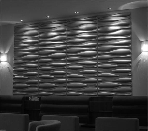 3d wall covering wallpaper wallpapersafari for 3d wall covering wallpaper