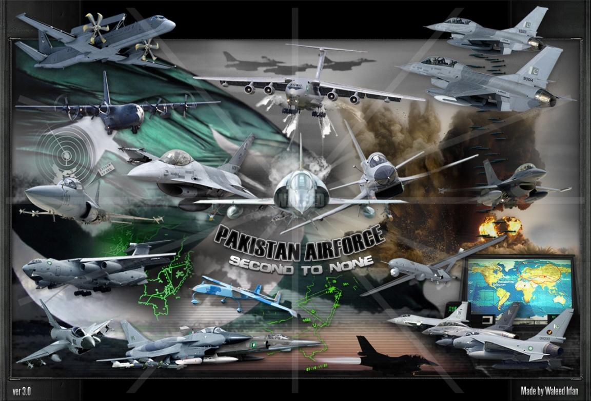 Air Force Wallpapers Desktop