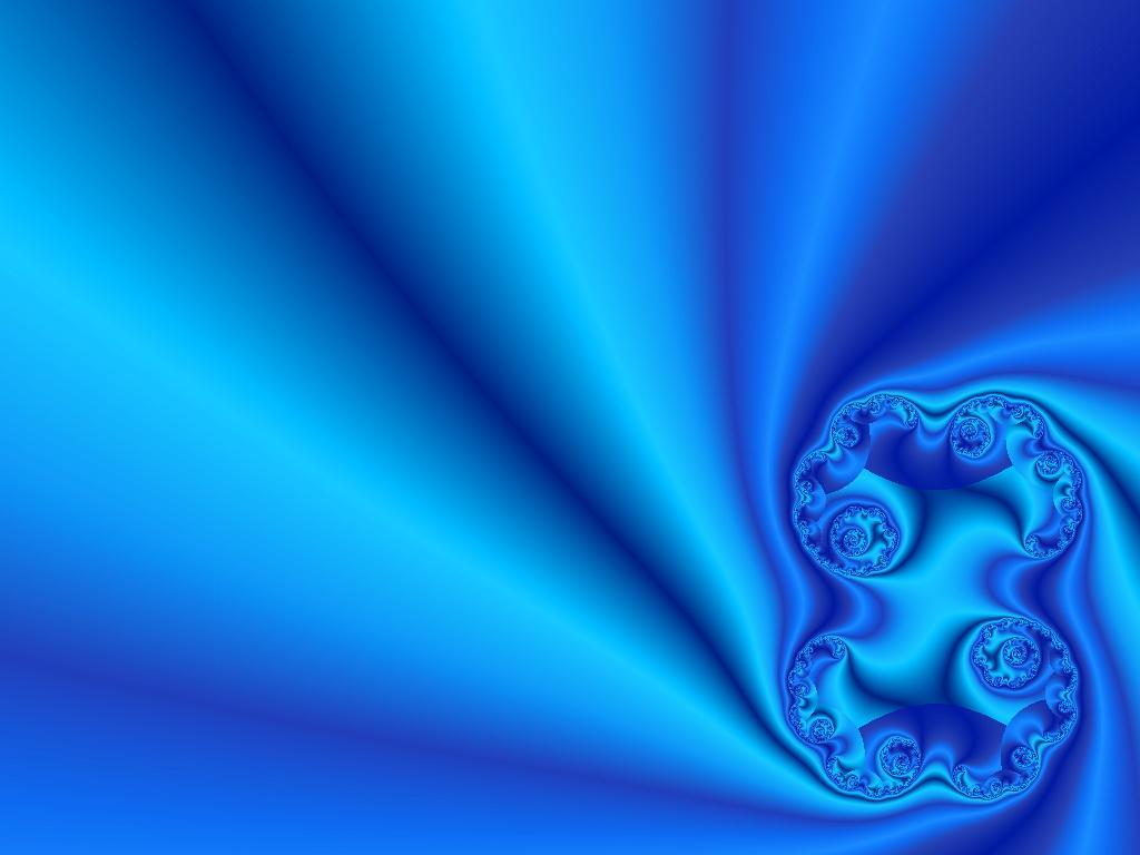 Blue Satin Wallpaper Wallpapersafari