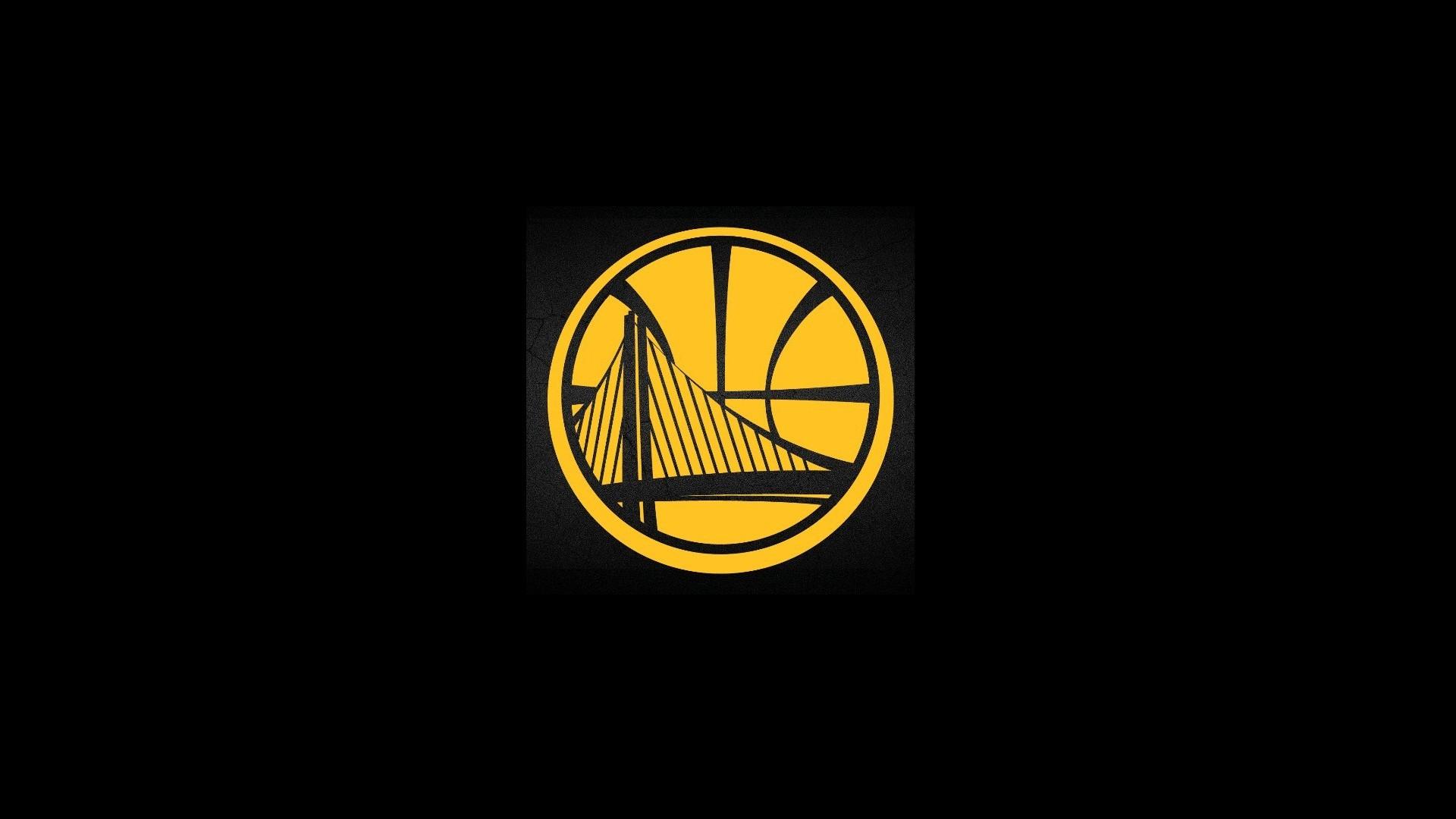 HD Golden State Warriors Backgrounds 2019 Basketball Wallpaper 1920x1080