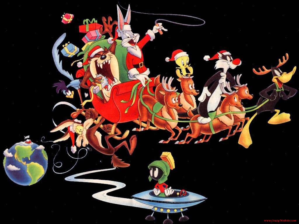 50 Looney Tunes Thanksgiving Wallpaper On Wallpapersafari