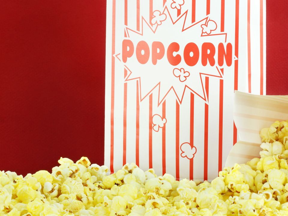 History of Popcorn The History Kitchen PBS Food 960x720