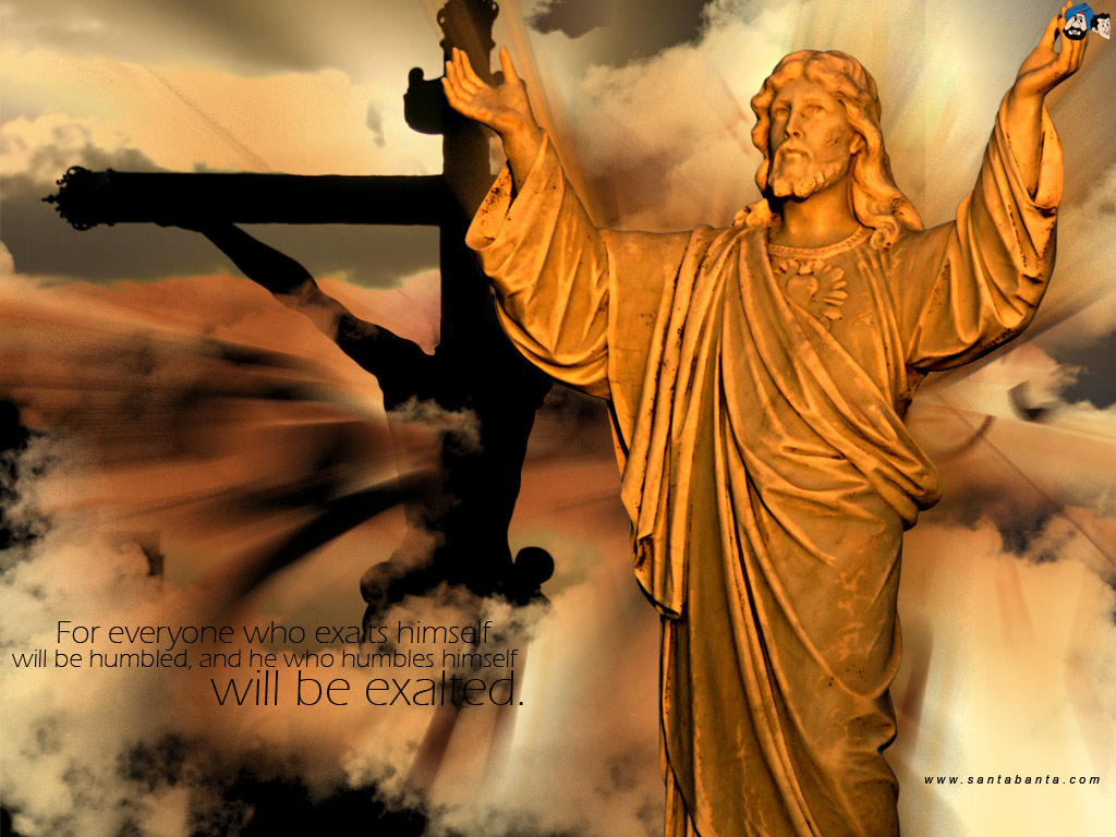 jesus christ 0102 jesus christ 0103 jesus christ 0104 jesus christ 1024x768