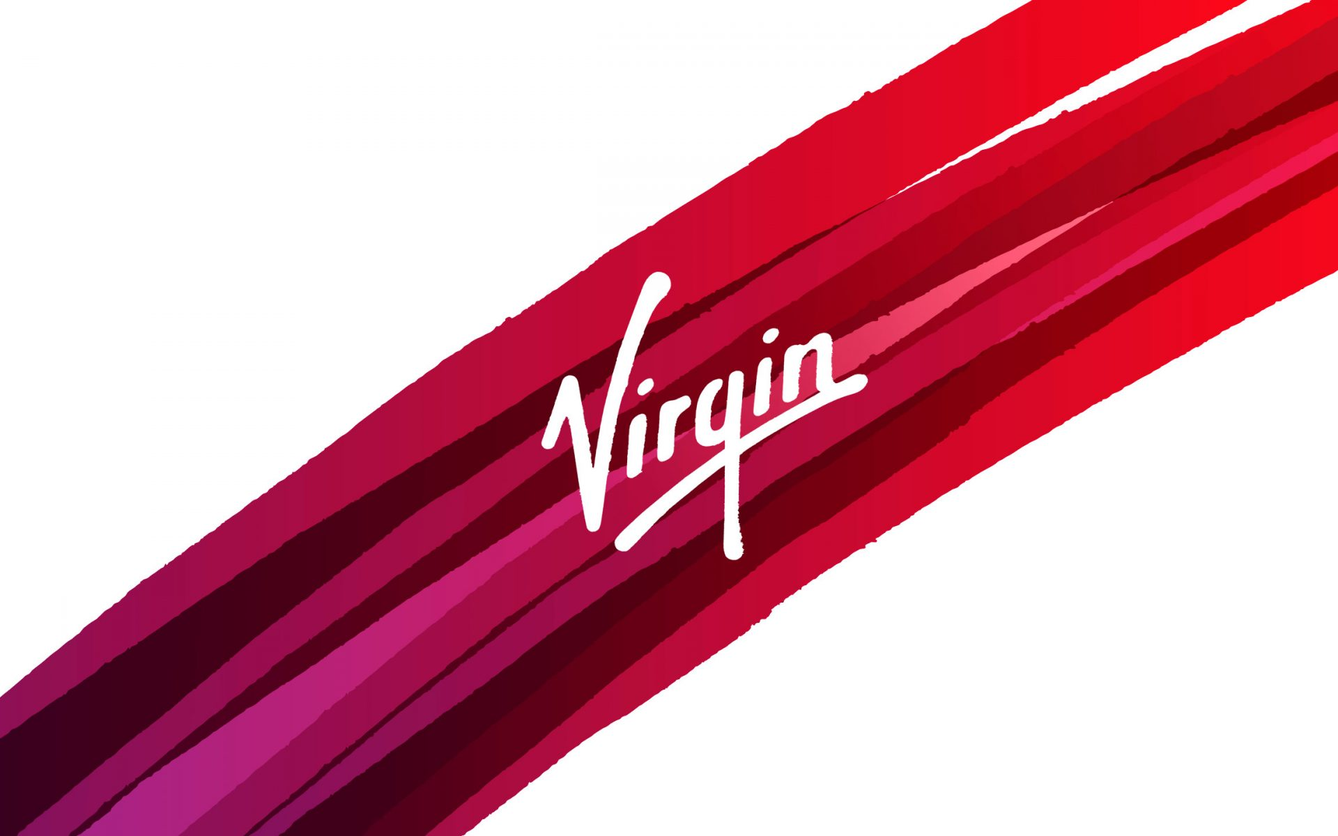 Cool Virgin Company Logo Wallpaper PaperPull 1920x1200
