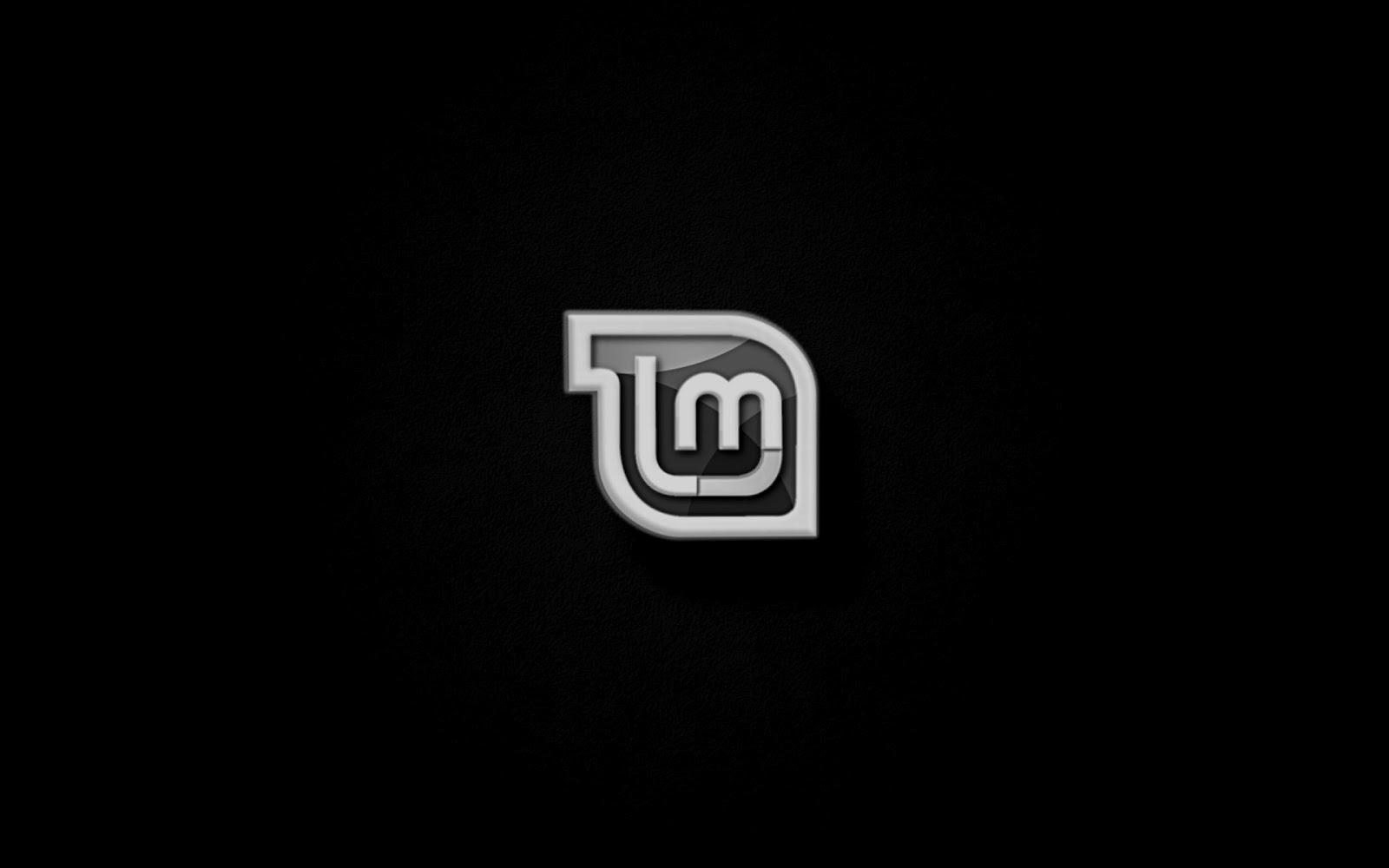 MintLinuxWallpapersMintWidescreenBackgroundCustomizeLinux 1600x1000