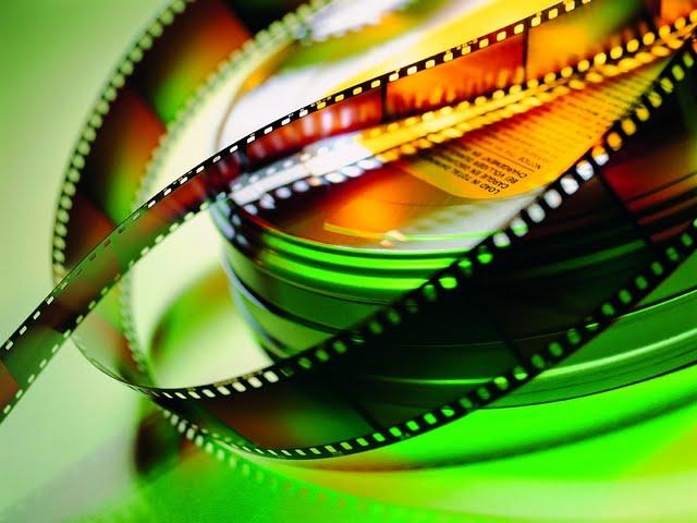 Filmmaking Studio   Movie Equipments Film Strips Photos   Film Strips 640x480