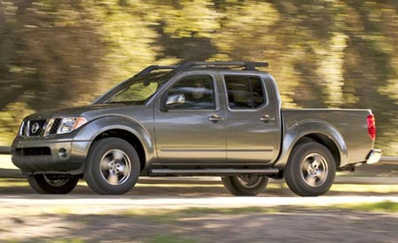 nissan frontier wallpaper wallpapersafari. Black Bedroom Furniture Sets. Home Design Ideas