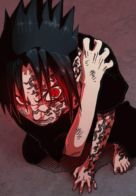 1000 ideas about Sasuke Uchiha Naruto 480x688
