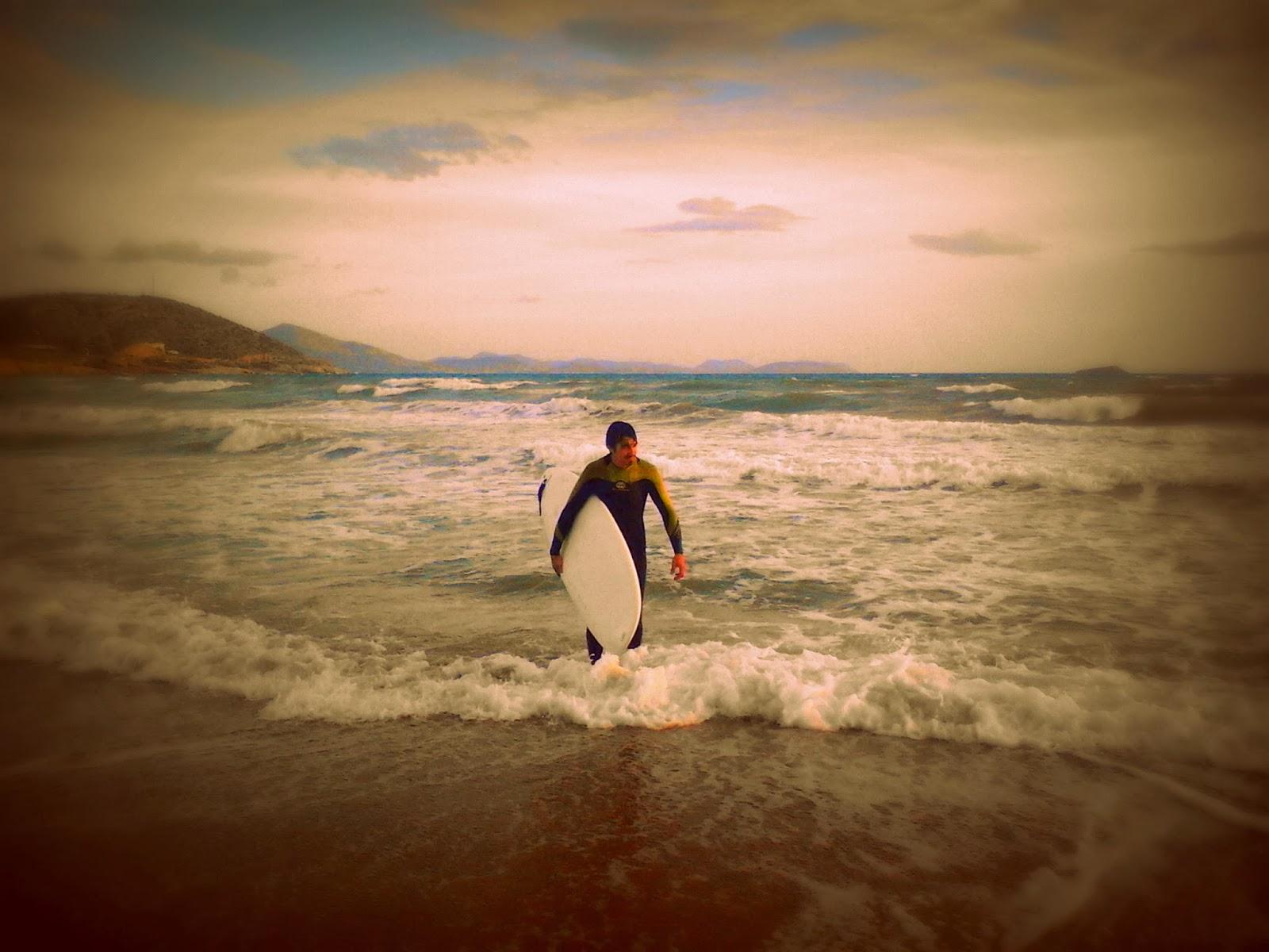 Longboard Surfing Wallpaper PicsWallpapercom 1600x1200