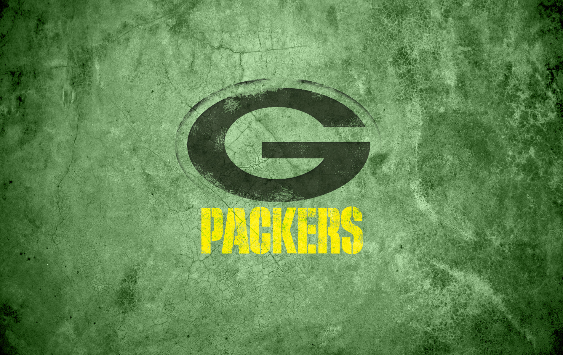 Green Bay Packers images Green Bay Packers Wallpaper HD 1900x1200