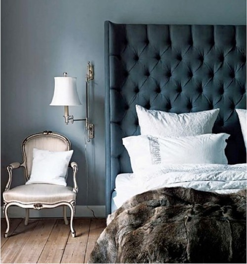 fur throw faux fur throw blanket swing arm sconce bedroom sconce 500x535
