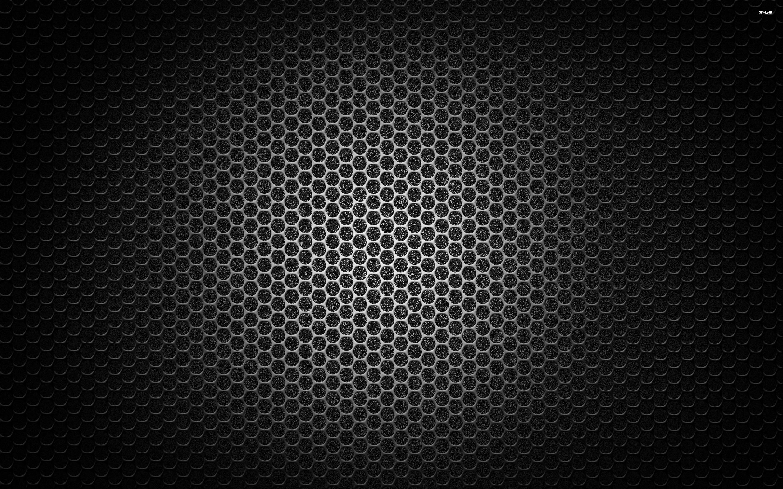 Metallic mesh wallpaper   800343 2880x1800