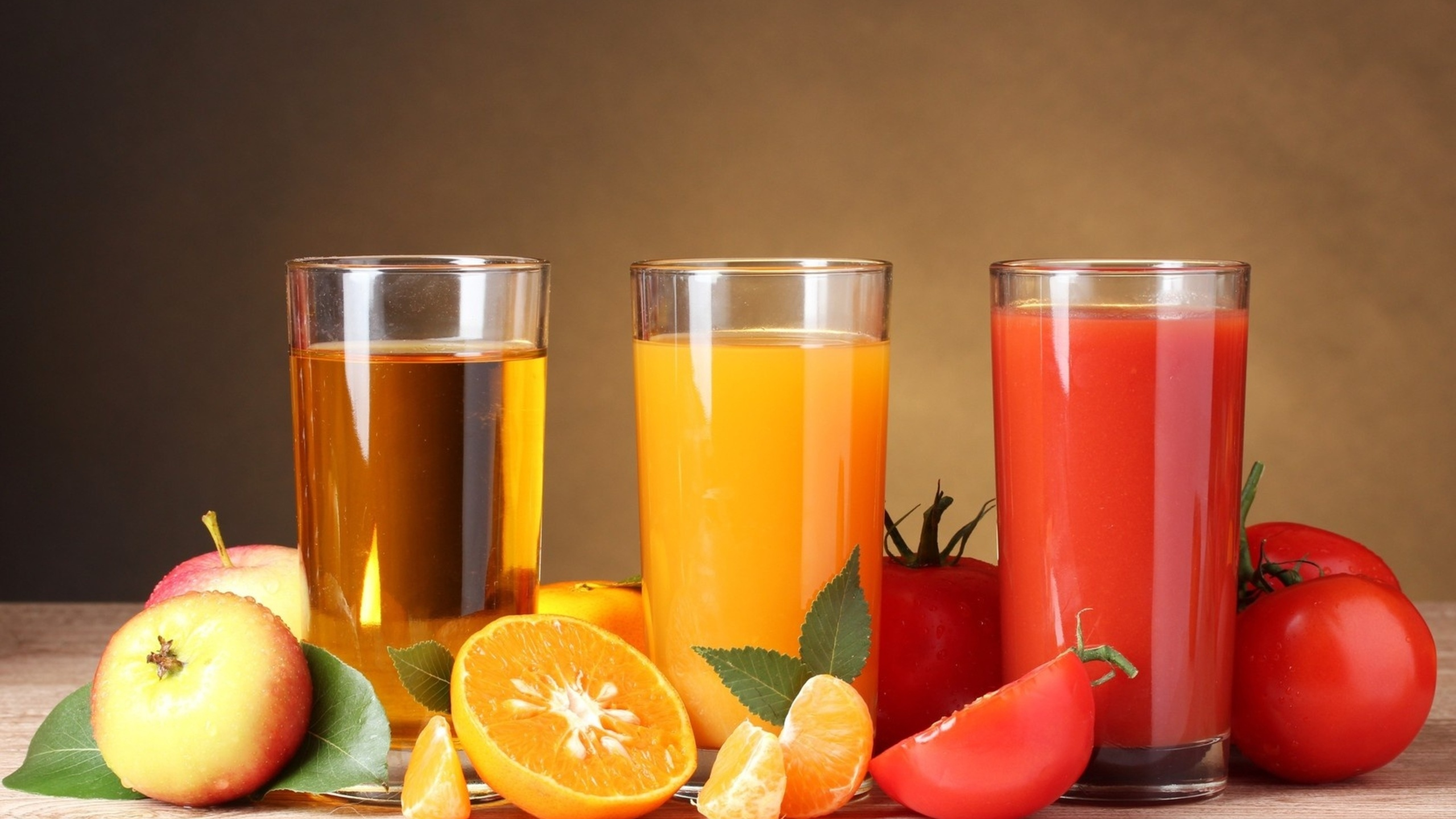 835672 Juice Wallpapers Food and Drink Wallpapers Gallery   PC 2560x1440