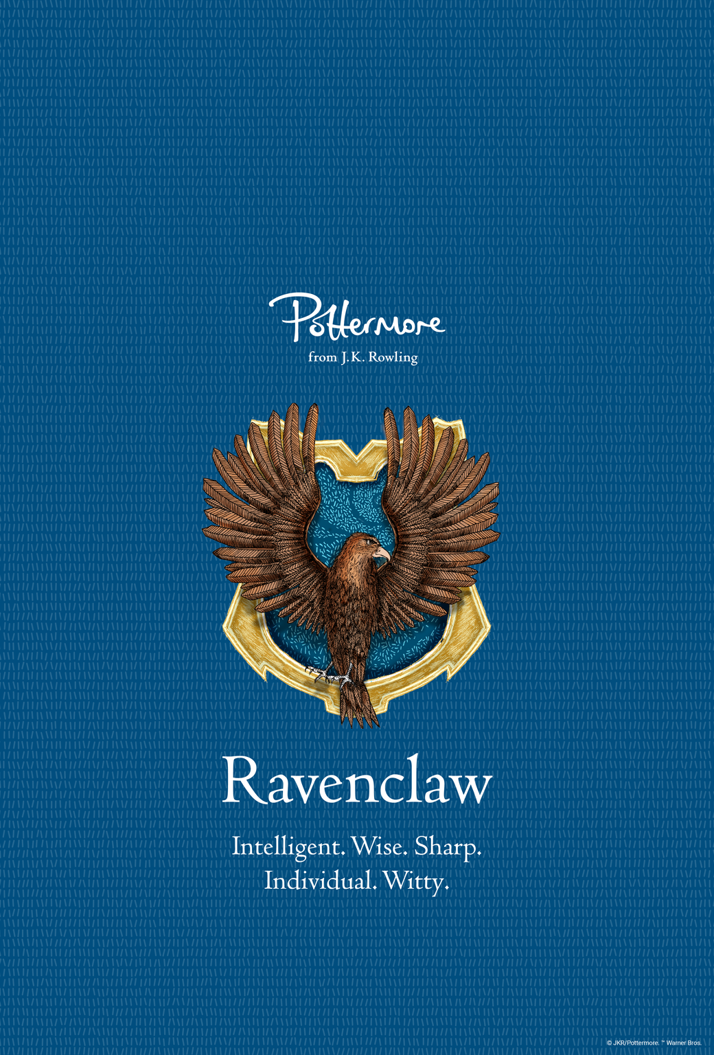 Pics Photos   Ravenclaw 1040x1536