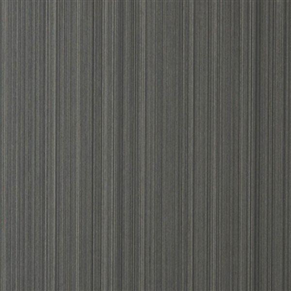 Walls Republic S43699 Grey Striate Pattern Wallpaper Lowes Canada 600x600