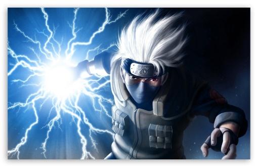 Naruto Shippuden Anime HD Desktop HD wallpaper for Standard 43 54 510x330