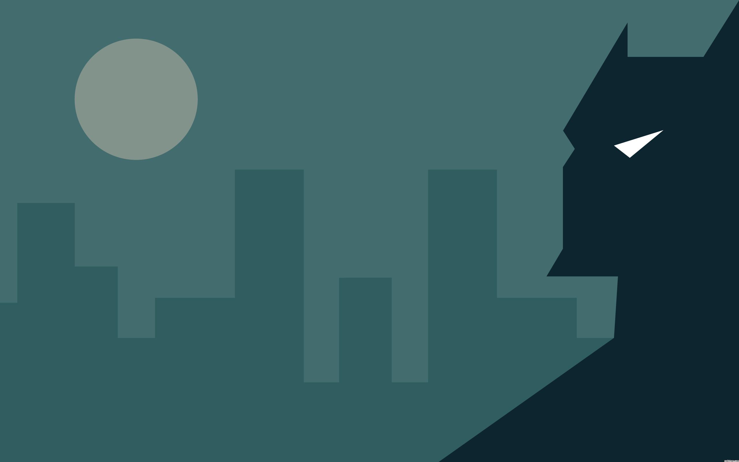 Batman Background for desktop   WallpaperAsk 2560x1600