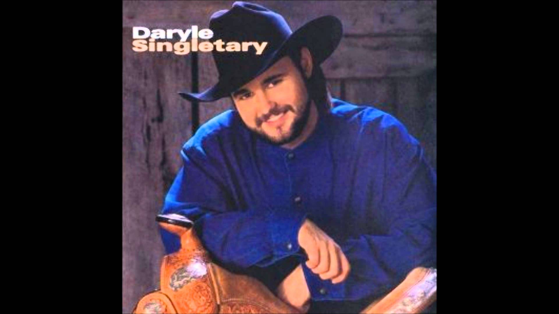 Daryle Singletary Dead at 46 Katy Country 931 1920x1080