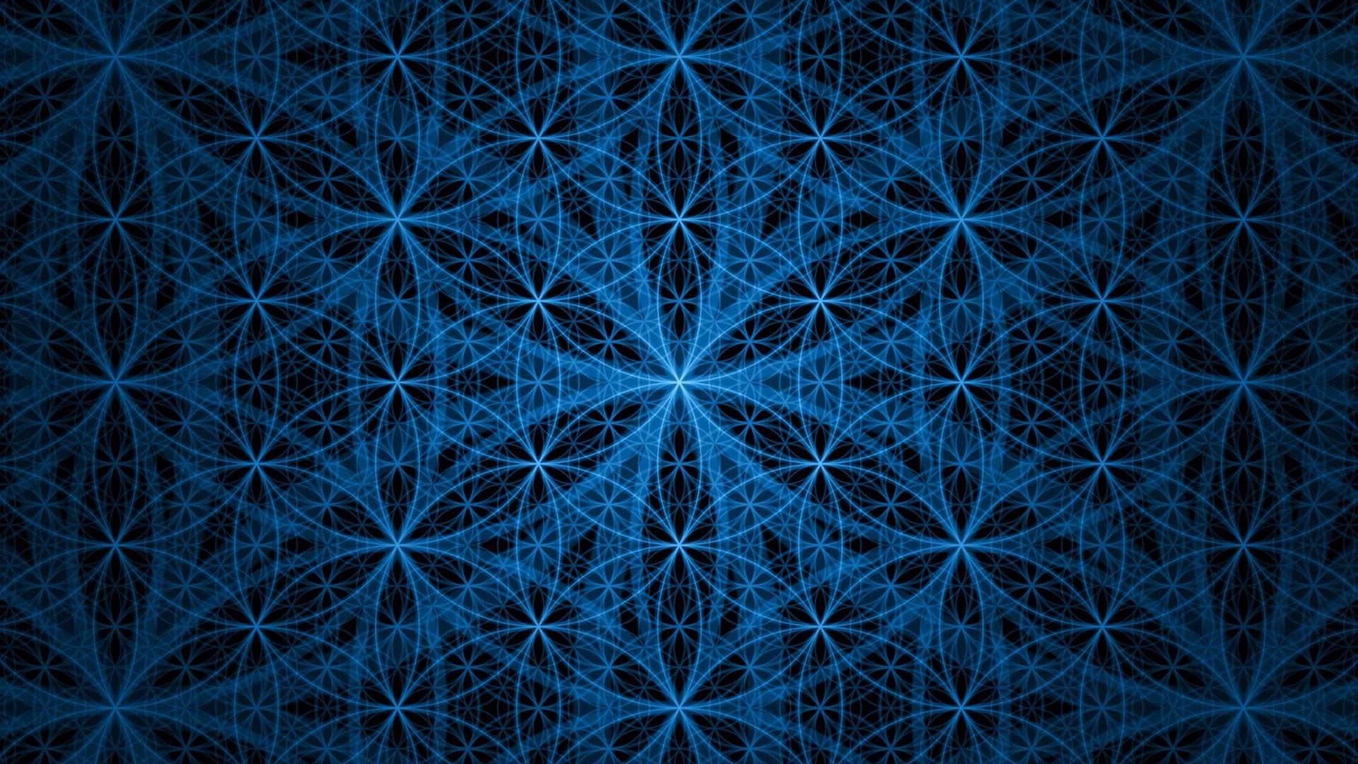 [50+] Sacred Geometry Wallpaper on WallpaperSafari
