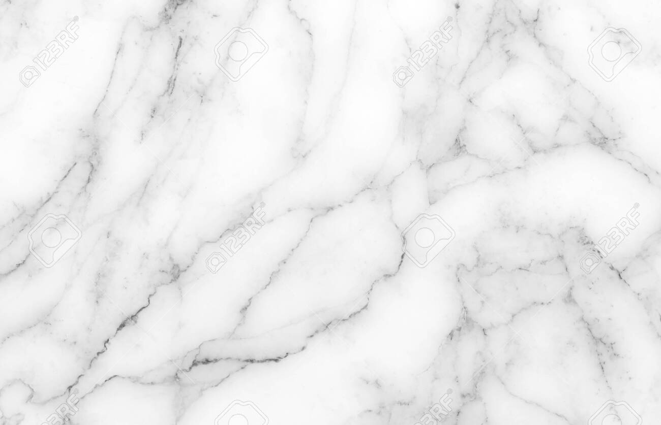 White Marble Wallpaper Background Abstract Stock Photo Picture 1300x837