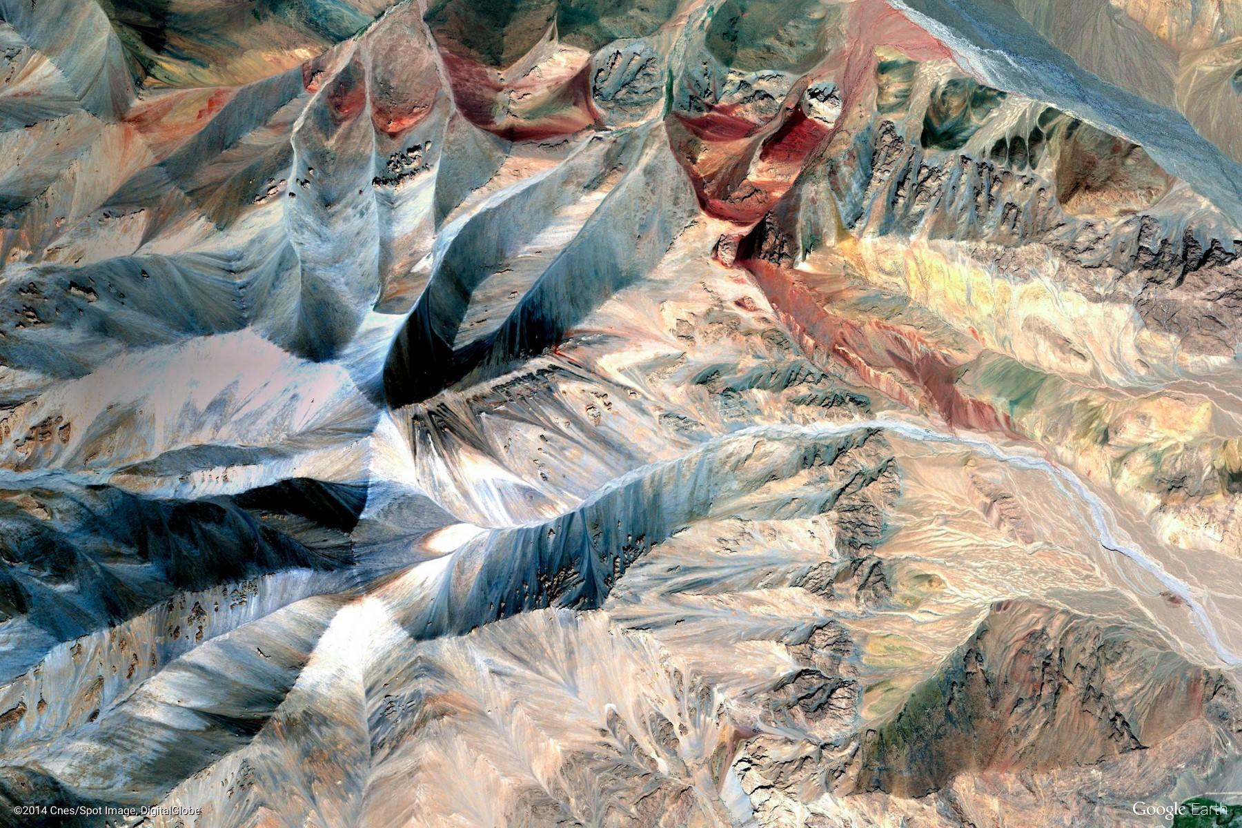 google earth view wallpaper wallpapersafari