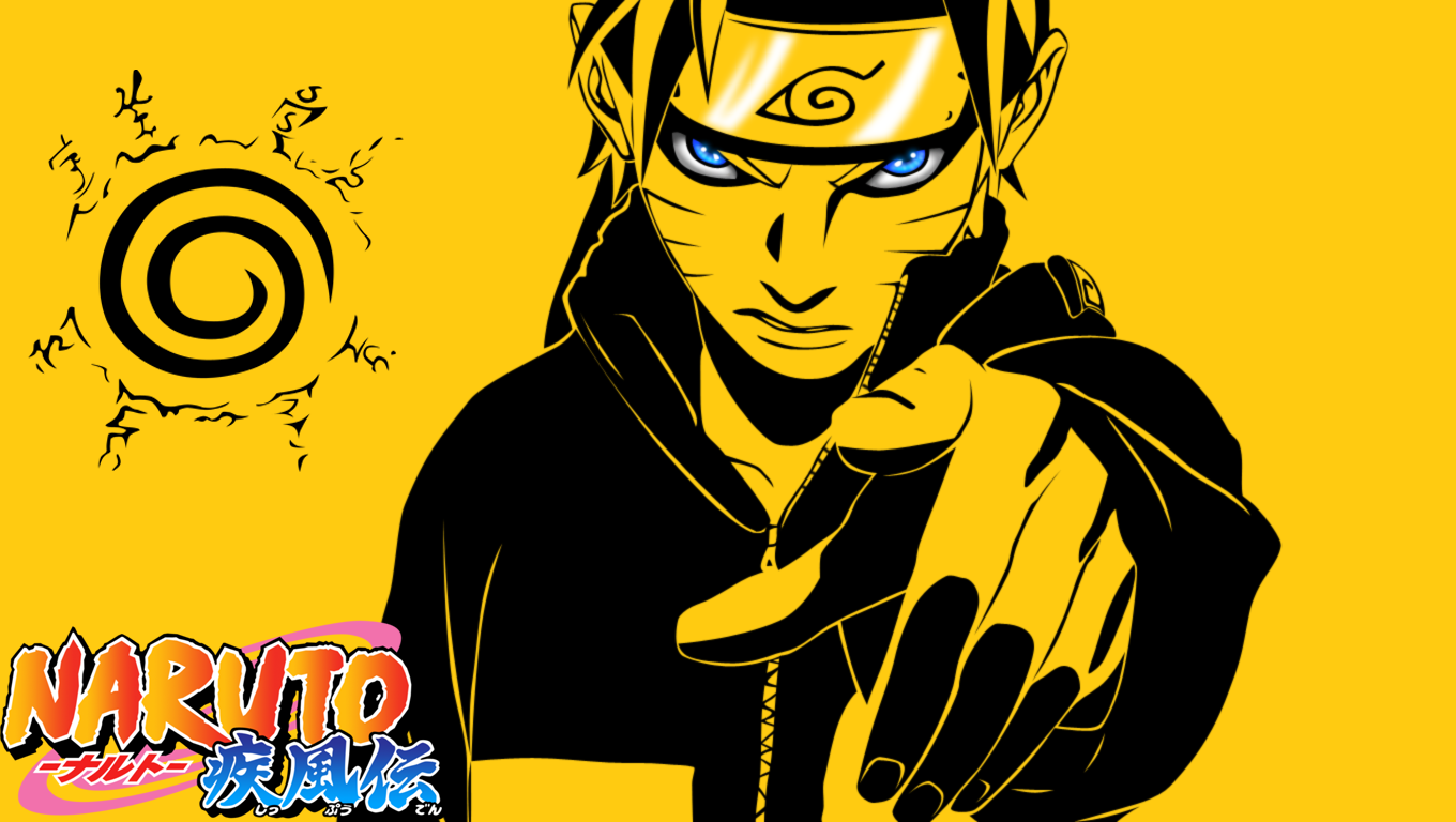 75 ] Naruto Uzumaki Wallpaper On WallpaperSafari