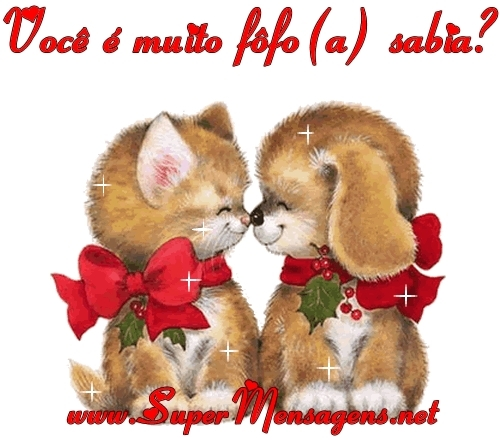 Hugs And Kisses Hugs and kisses fun and flowers Wallpaper and 500x440
