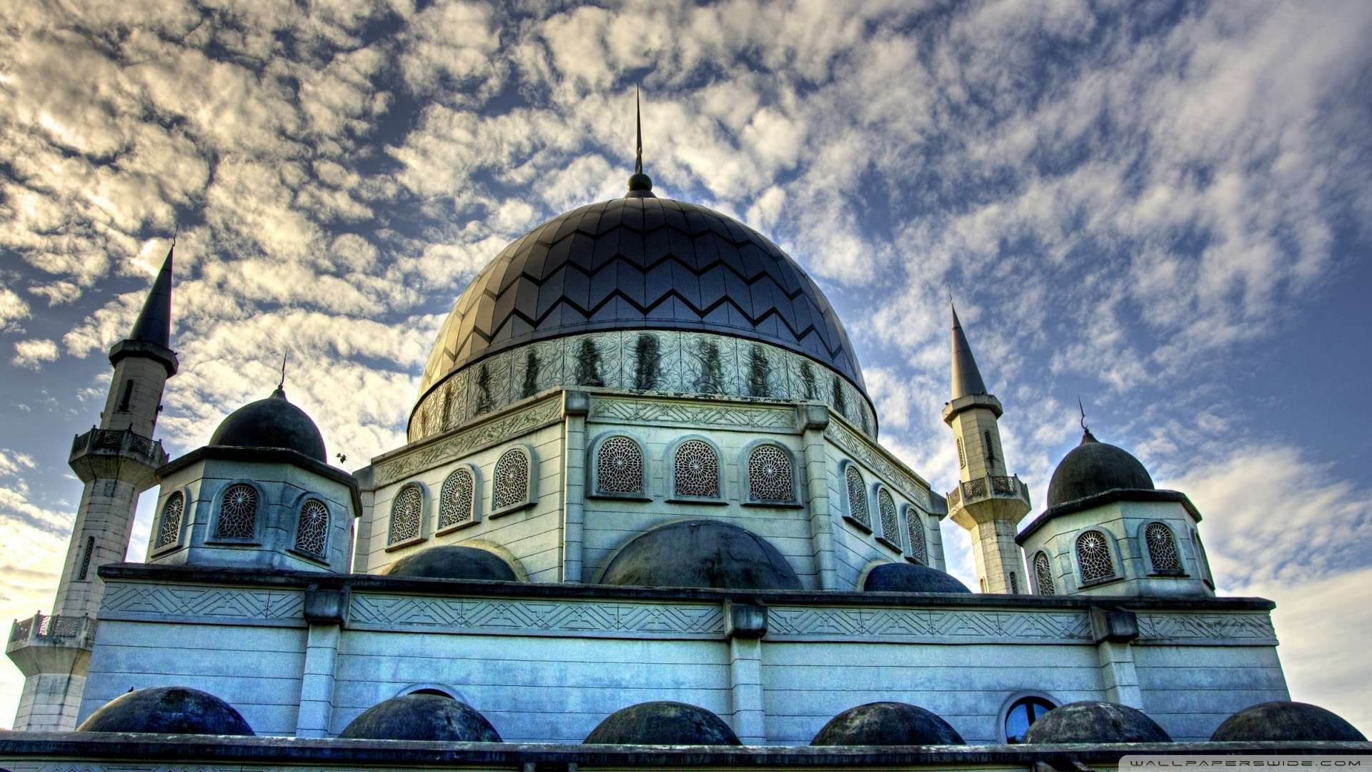 islamic 2 wallpaper 1080p hd is a fantastic hd wallpaper for your pc 1920x1080