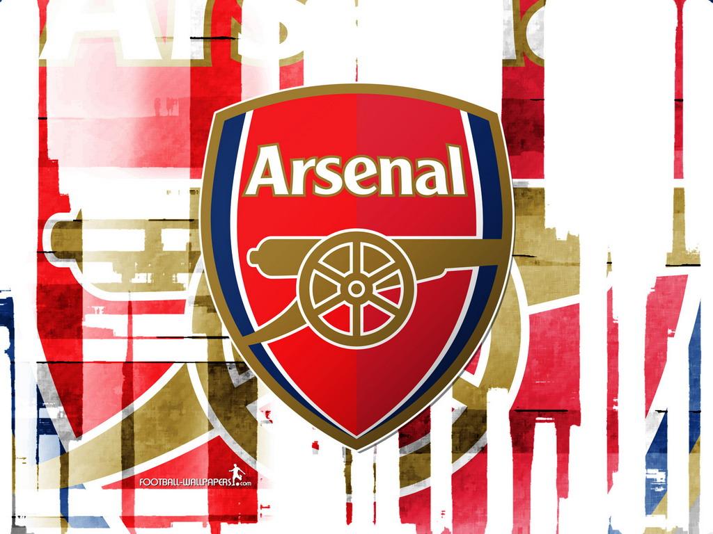 Arsenal Wallpaper Wallpaper Download Download Arsenal Wallpapers 1024x768