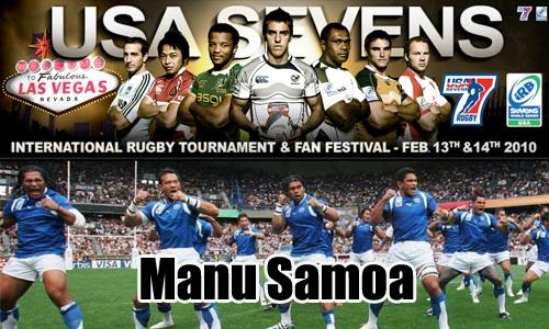 Pin Manu Samoa Wallpaper 500x300
