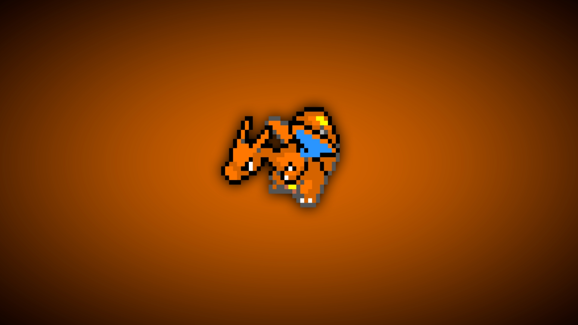 charizard phone wallpaper wallpapersafari