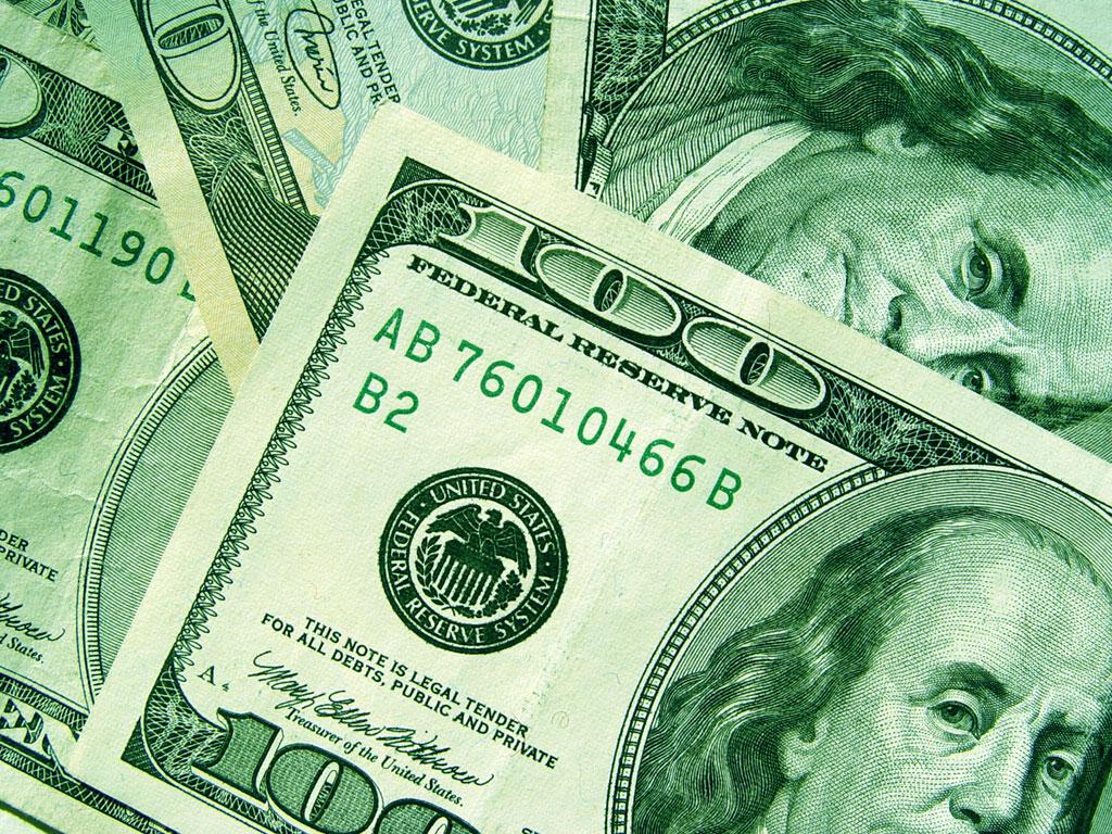 Free Download 100 Dollar Bill Wallpapers 100 Dollar Bill