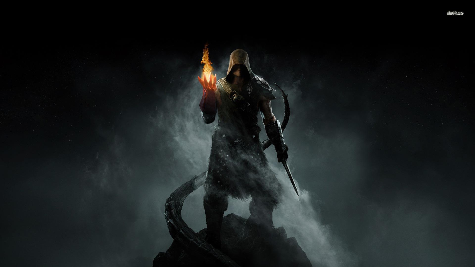 The Elder Scrolls V Skyrim 2011 US 85 milhes 1920x1080