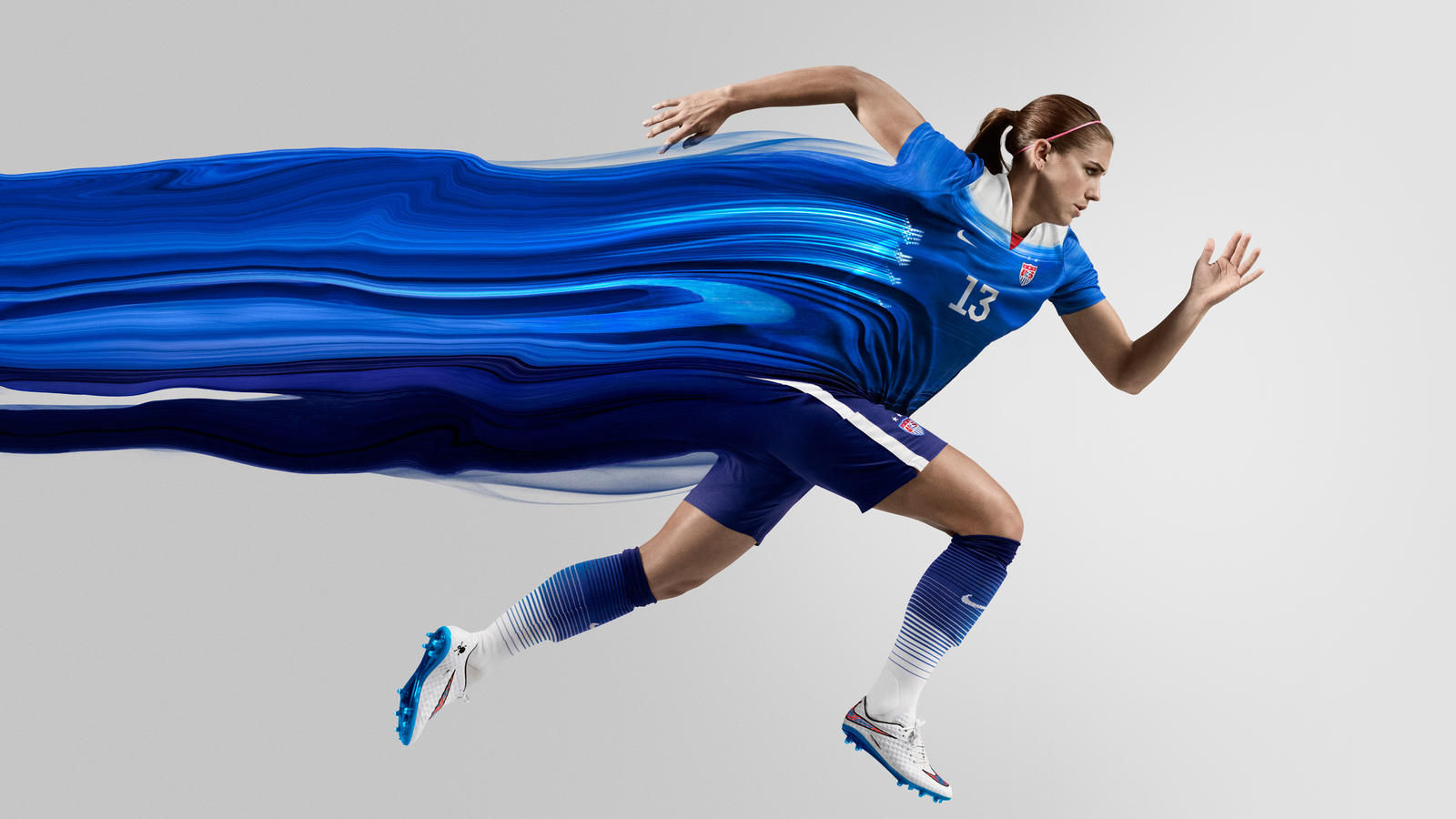 NIKE UNVEILS 2015 US NATIONAL TEAM AWAY KIT   Nike News 1600x900