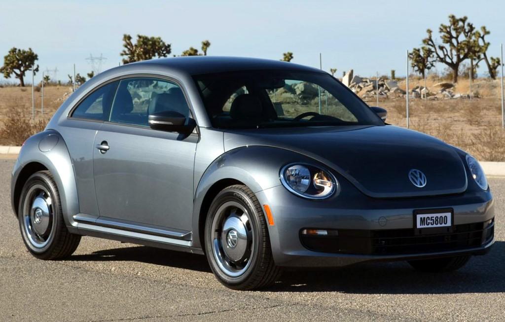 orgwikipediacommonsee32012 Volkswagen Beetle    NHTSA 1jpg 1024x653