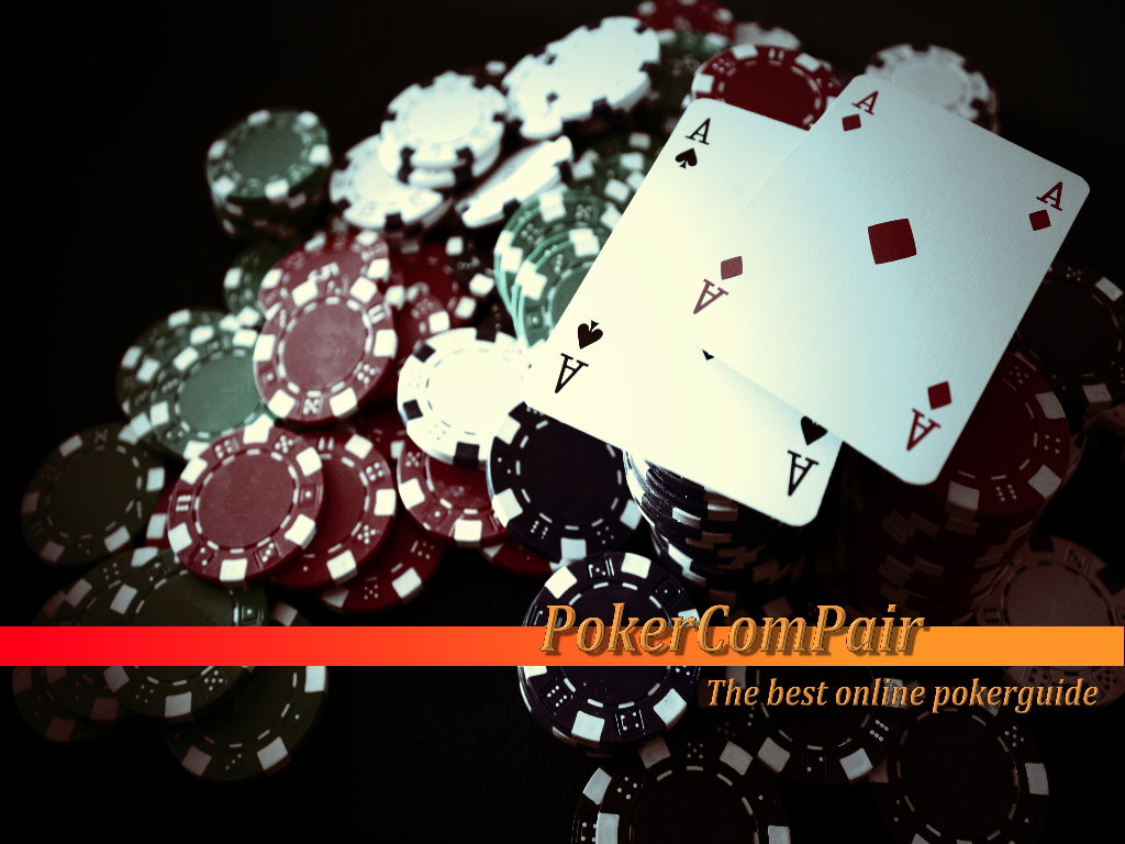Poker Cards Wallpaper Poker wallpapers poker 1024x768