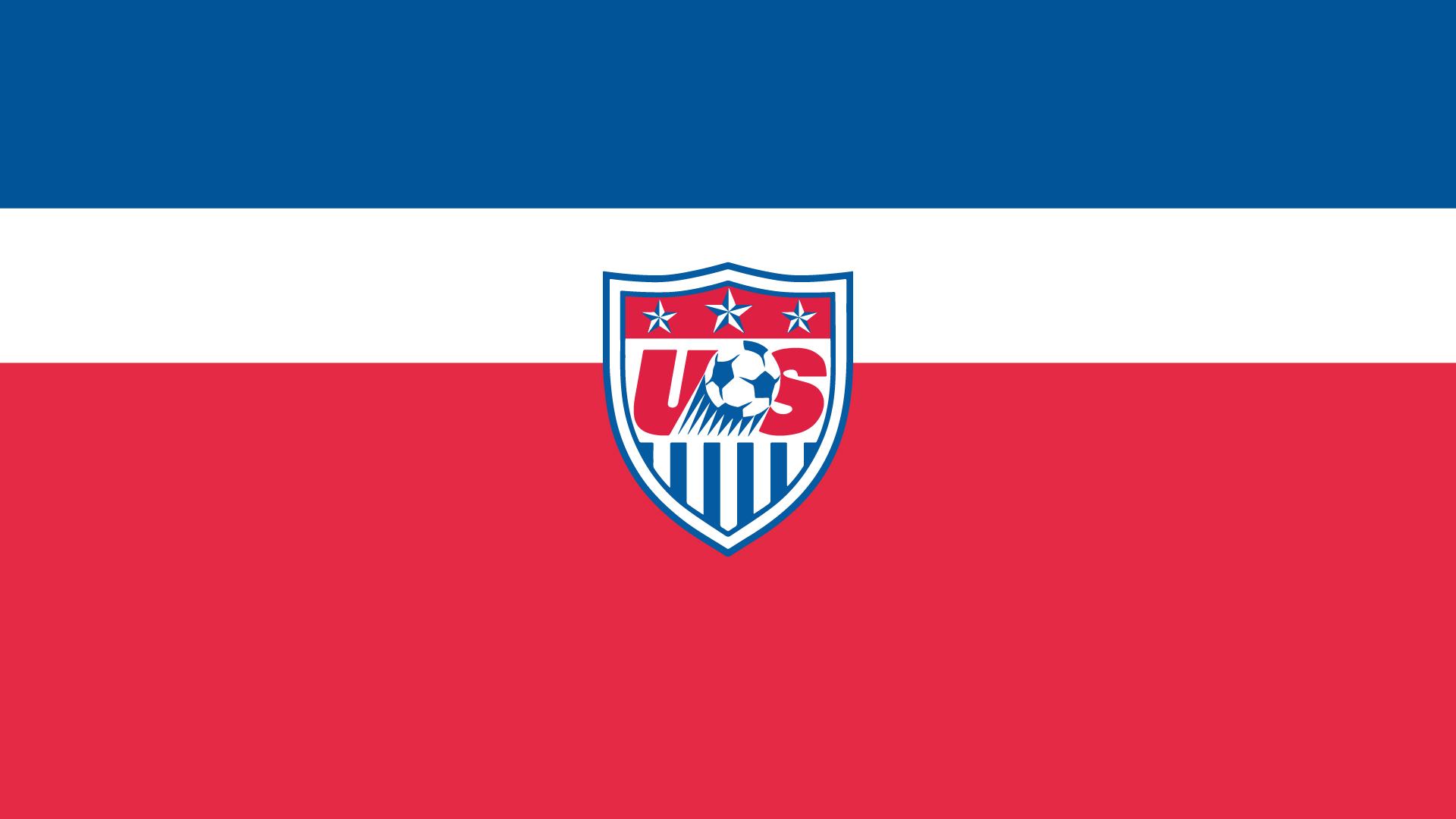 31] Usa Soccer 2016 Wallpaper on WallpaperSafari 1920x1080