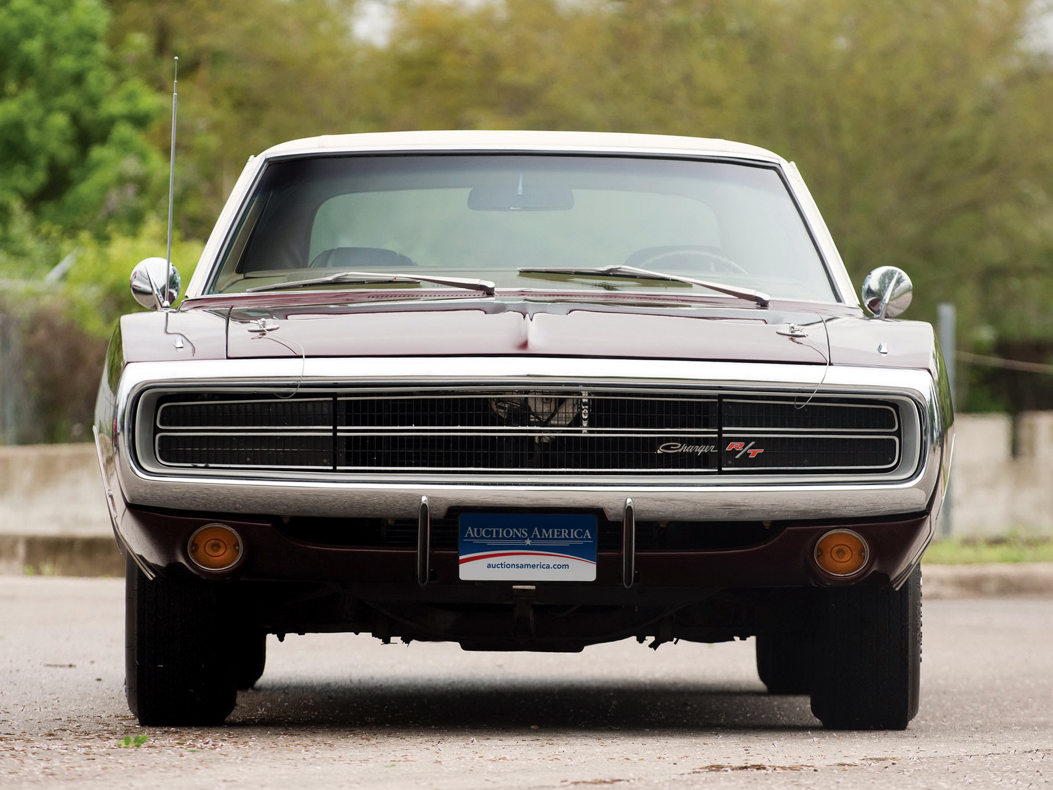 1970 Dodge Charger R T S E classic muscle f wallpaper 2048x1536 2048x1536