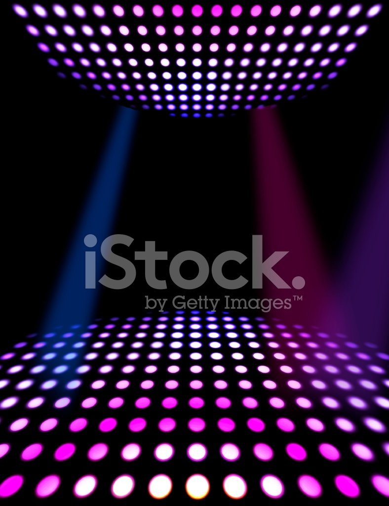 Dance Floor Disco Poster Background Stock Photos   FreeImagescom 788x1024