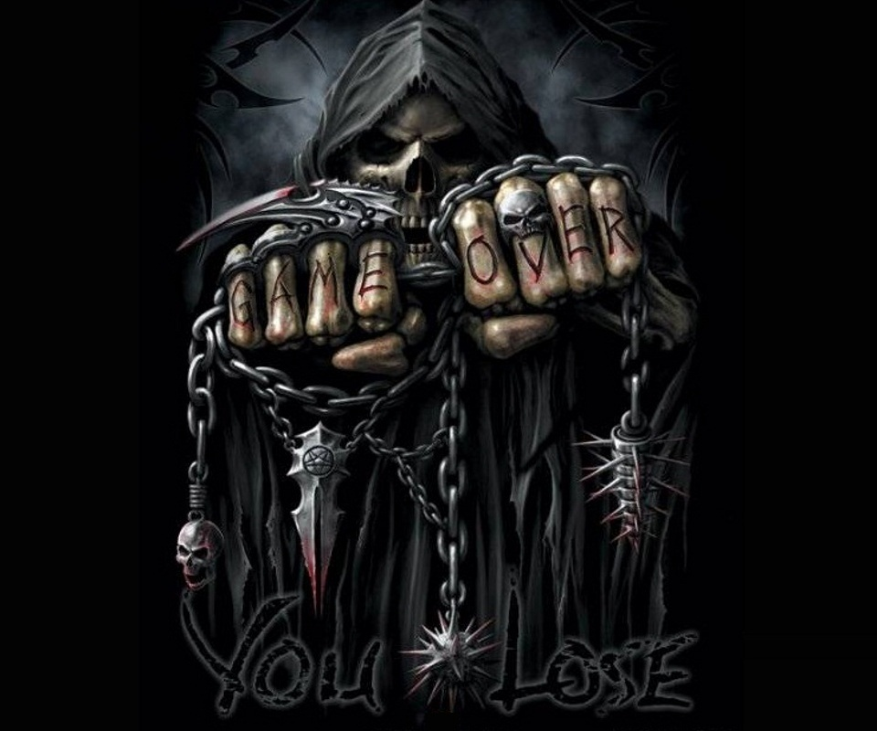 Red Grim Reaper Background Photos Good Pix Gallery 960x800