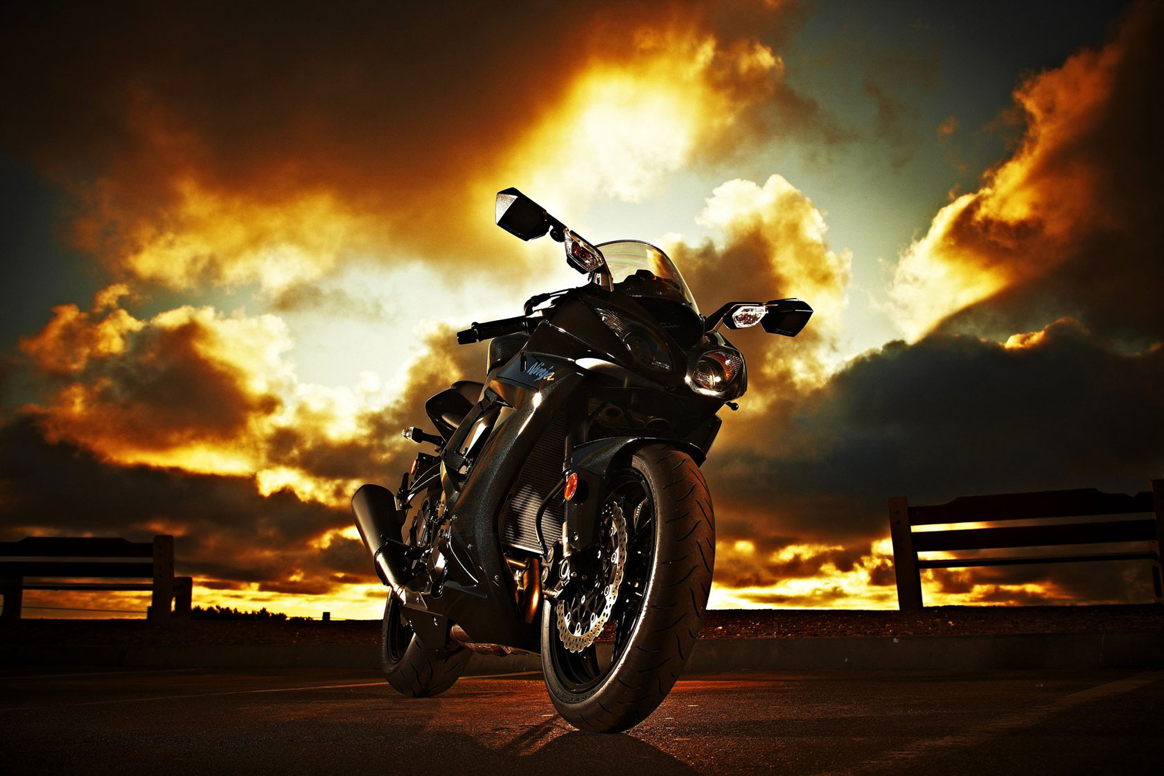 File Name 856758 HD Motorcycle Wallpapers Download 856758 1680x1120