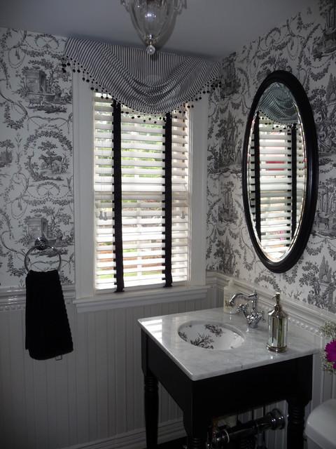 BATH PHOTOS Bathroom Powder Room 480x640