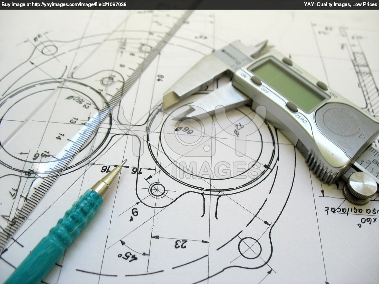 wallpapers for mechanical engineers