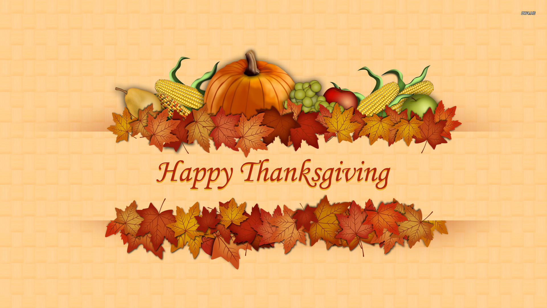 Thanksgiving Wallpaper Desktop 66 images 1920x1080