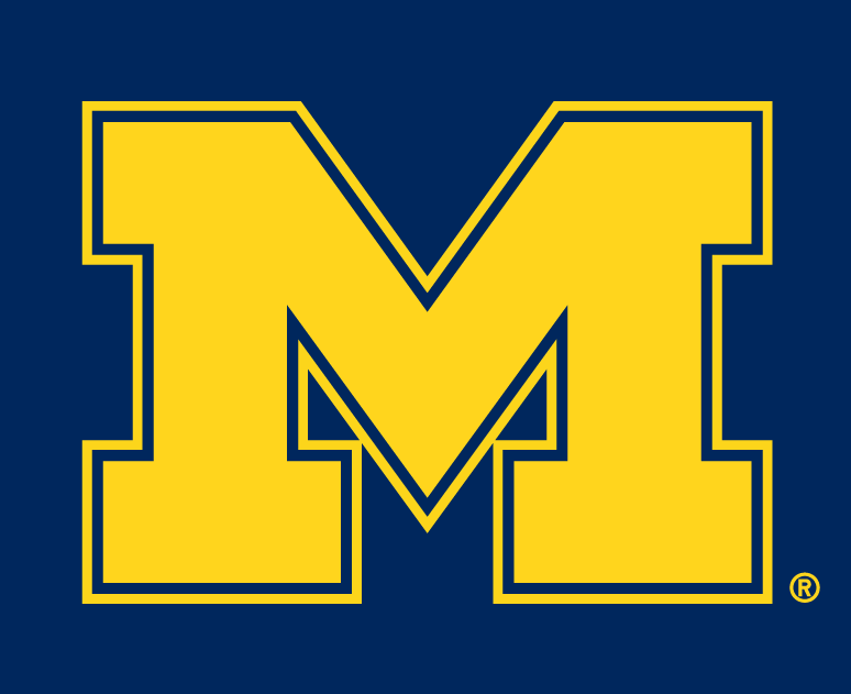 definition wallpapercomphotomichigan wolverines wallpapers8html 774x631